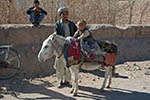 Afghanistan;Asia;Central_Asia;Afghan;boy;boys;child;children;youngsters;kids;childhood;person;people;boys;childhood;children;domestic_animals;donkeys;fauna;kids;male;mammals;man;men;people;person;persons;youngsters;Bamian;Bamiyan;Aqrabat_Valley