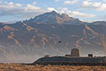 Afghanistan;Asia;Central_Asia;Afghan;Ancient;Archaeology;Art;Art_history;Bamian;Bamiyan;beliefs;Buddhism;Buddhist;creed;faith;Gandhara;religion;UNESCO;World_Heritage_Site