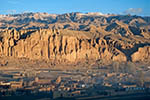 Afghanistan;Asia;Central_Asia;Afghan;Ancient;Archaeology;Art;Art_history;Bamian;Bamiyan;beliefs;Buddha;Buddhism;Buddhist;cave;creed;faith;Gandhara;religion;statue;Taliban;UNESCO;World_Heritage_Site