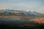 Afghanistan;Asia;Central_Asia;Afghan;Ancient;Archaeology;Art;Art_history;Bamian;Bamiyan;beliefs;Buddhism;Buddhist;creed;early_morning;faith;Gandhara;religion;UNESCO;Valley;World_Heritage_Site