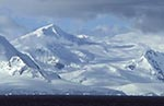 Antarctica;antarctic;Antarctic_Peninsula;Anvers_Island;ecosystem;environment;glacial;ice;landscapes;scenery;scenic