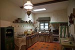 Argentina;South_America;Latin_America;Argentine;Argentinean;Argentinian;Estancia;Estancia_Santa_Susana;Kitchen;Los_Cardales;ranch_house