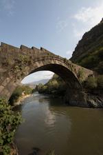 Alaverdi;Armenia;Armenian;Caucasus;Europe;Sanahin_bridge;Debed_River;birdge
