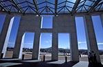 Australia;Australian;South_Pacific;Oceania;Downunder;Architecture;Art;Art_history;Modern_architecture;Modern_art;Canberra;Australian_Capital_Territory;Lobby;Parliament_House
