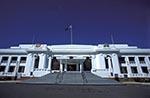 Australia;Australian;South_Pacific;Oceania;Downunder;Architecture;Art;Art_history;Australian_Capital_Territory;Canberra