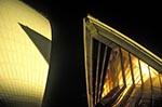 Australia;Australian;South_Pacific;Oceania;Downunder;Architecture;Art;Art_history;Modern_architecture;Modern_art;UNESCO;World_Heritage_Site;New_South_Wales;Sydney_Opera_House;night