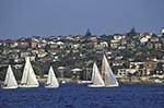 Australia;Australian;South_Pacific;Oceania;Downunder;boats;vessels;transportation;Sydney;New_South_Wales;Sailboats;Sydney_Harbour