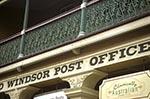 Australia;Australian;South_Pacific;Oceania;Downunder;Windsor;New_South_Wales;Windsor;Post;Office