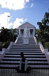 Caribbean;Bahamian;West_Indies;Antilles;islands;tropical;Nassau;New_Providence;Bahamas;Government_House