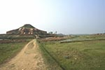 Bangladesh;Bangladeshi;South_Asia;Asia;Indian_Subcontinent;Ancient;Archaeology;Architecture;Art;Art_history;beliefs;Bengali;Buddhism;Buddhist;Civilization;creed;Culture;Early;faith;History;religion;UNESCO;World_Heritage_Site;Barisal_Division;Ruins;Buddhist_Vihara;Paharpur
