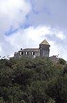 Barbados;Barbadian;Caribbean;West_Indies;Antilles;Signal;Station;Gun_Hill