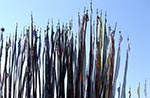 Bhutan;Bhutanese;Asia;Kingdom;beliefs;Buddhism;Buddhist;Buddhist;Chhukha_District;creed;faith;Goemba;Himalayas;Kharbandi;prayer_flags;religion;Bhutanese