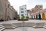 Bolivia;Bolivian;South_America;Latin_America;Estado_Plurinacional_de_Bolivia;Cochabamba;Metropolitan;Cathedral;church