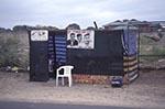 Africa;Barber;Maun;North_West_District;Botswana;Botswanan
