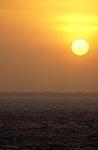 Brazil;Brazilian;Brasil;Latin_America;Sunrise;Amazon;River;Marajo_Bay;Marajo_Bay;Para;tropical_rain_forest;jungle