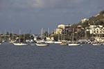 British_Virgin_Islands;Virgin_Islands;Caribbean;Antilles;boats;vessels;transportation;islands;tropical;United_Kingdom;West_Indies;Tortola;Boats;Harbour;Road_Town