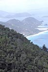 British_Virgin_Islands;Virgin_Islands;Caribbean;Antilles;islands;tropical;United_Kingdom;West_Indies;Tortola;Sage_Mountain;National_Park