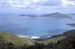 British_Virgin_Islands;Virgin_Islands;Caribbean;West_Indies;Antilles;islands;tropical;United_Kingdom;Tortola;Sage_Mountain;National_Park