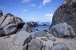 British_Virgin_Islands;Virgin_Islands;Caribbean;Antilles;Baths;islands;rock_formation;tropical;United_Kingdom;Virgin_Gorda;West_Indies;rocks