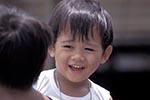 Brunei;Bruneian;Borneo;Southest_Asia;Asia;boy;boys;child;children;youngsters;kids;childhood;person;people;boys;childhood;children;kids;people;persons;youngsters;Bandar_Seri_Begawan;Brunei_Darussalam;Little;boy;Kampung;Ayer;village