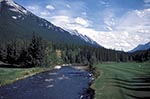 Canada;Canadian;North_America;Rocky_Mountains;Rockies;UNESCO;World_Heritage_Site;Banff;National_Park;Alberta;Bow_River