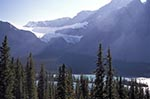 Canada;Canadian;North_America;Rocky_Mountains;Rockies;UNESCO;World_Heritage_Site;Banff;National_Park;Alberta;Hector_Lake