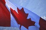 Canada;Canadian;North_America;British_Columbia;Flag;Vancouver;Vancouver