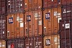 Canada;Canadian;North_America;British_Columbia;Container_terminal;Vancouver
