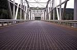 Canada;Canadian;North_America;Alaska_Highway;British_Columbia;Tetsa_Bridge