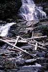 Canada;Canadian;North_America;British_Columbia;Bijoux_Falls