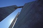 Canada;Canadian;North_America;Architecture;Art;Art_history;Modern_architecture;Prairies;Boissevain;Manitoba;Peace_Tower;International_Peace_Garden