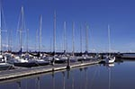 Canada;Canadian;North_America;boats;vessels;transportation;Prairies;Gimli;Manitoba;Boats;harbour