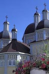 Canada;Canadian;North_America;Prairies;Cooks_Creek;Gardenton;Manitoba;Immaculate_Conception;Church