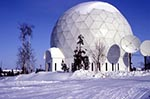Canada;Canadian;North_America;Arctic;Inuvik;North_West_Territories;Northwest_Territories;Communication_centre