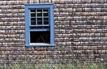 Canada;Canadian;North_America;Maritimes;Acadia;Caraquet;New_Brunswick;Window;Village_Historique_Acadien