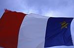 Canada;Canadian;North_America;Maritimes;Acadia;Caraquet;New_Brunswick;Acadian;flag