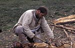 Canada;Canadian;North_America;Art;Art_history;attires;clothes;clothing;costume;dress;garments;male;man;man;men;male;person;people;Canadians;Maritimes;Medieval;men;Norsemen;outfits;people;Canadians;person;UNESCO;Vikings;World_Heritage_Site;L'Anse_aux_Meadows;National_Historic_Site;Newfoundland