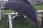 Canada;Canadian;North_America;Art;Art_history;boats;Maritimes;Medieval;Norsemen;transportation;UNESCO;vessels;Vikings;World_Heritage_Site;L'Anse_aux_Meadows;National_Historic_Site;Newfoundland;Viking_boat