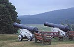 Canada;Canadian;North_America;armed_forces;Art;Art_history;Maritimes;martial;military;National_Historic_Site_of_Canada;Annapolis_Royal;Nova_Scotia;Cannons;Fort_Anne;National_Historic_Site