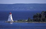 Canada;Canadian;North_America;Architecture;Art;Art_history;lighthouse;lighthouses;Maritimes;Baddeck;Nova_Scotia;Lighthouse;Bras_dOr_Lake