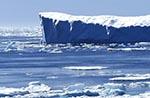 Canada;Canadian;North_America;Arctic;Davis_Strait;ecosystem;environment;glacial;global_warming;ice;landscapes;Nunavut;Nunavut_Territory;polar;scenery;scenic;Tabular_iceberg