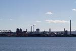 Canada;Canadian;North_America;Hamilton;Ontario;Hamilton_Steel_Mills;industry;steel