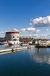 Shoal_Tower;Kingston;Ontario;Canada;Canada;Canadian;North_America;Kingston;Ontario