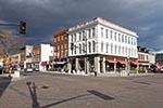 Corner;Brook_Street;King_Street;Kingston;Ontario;Canada;Canada;Canadian;North_America;Kingston;Ontario