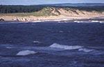 Canada;Canadian;North_America;Maritimes;Prince_Edward_Island;National_Park;Prince_Edward_Island;Sand_dunes;Cavendish_Beach