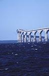 Canada;Canadian;North_America;Maritimes;bridges;structures;constructions;Prince_Edward_Island;Confederation_Bridge
