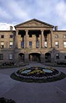 Canada;Canadian;North_America;Architecture;Art;Art_history;government;legislatures;Maritimes;Neo_Classicism;Neoclassical;Neoclassicism;parliaments;Charlottetown;Prince_Edward_Island;Provincial_House