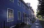 Canada;Canadian;North_America;Maritimes;Charlottetown;Prince_Edward_Island;street_scene;street