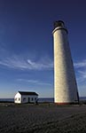 Canada;Canadian;North_America;Quebec;Architecture;Art;Art_history;lighthouse;lighthouses;Quebecois;Gaspe_Peninsula;Cap_des_Rosiers;Lighthouse;Forillon;National_Park