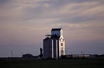 Canada;Canadian;North_America;agriculture;agricultural;rural;countryside;farming;Aberdeen;Saskatchewan;Grain_elevator